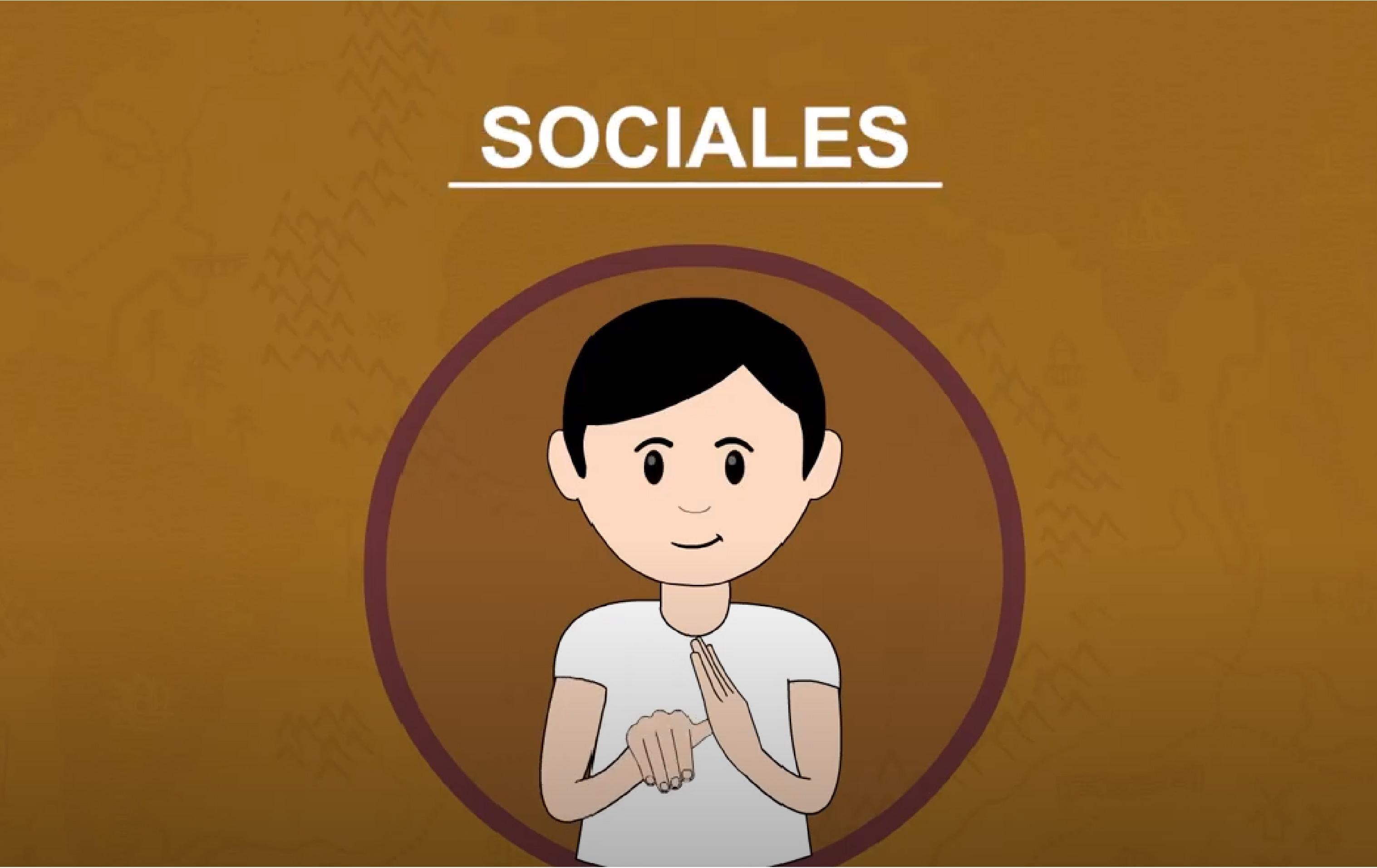 ContenidoSociales.jpg